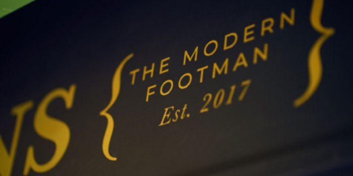 modern-footman